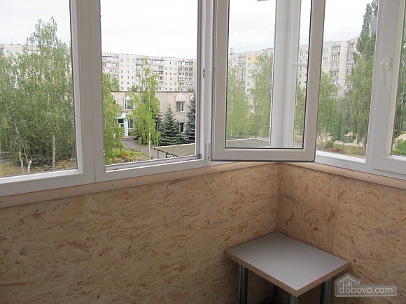 VIP apartment in the center with Wi-Fi and air conditioning, Studio (99326), 006