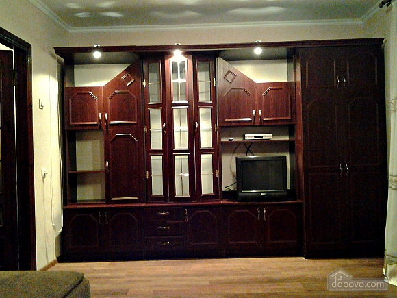 Comfortable and clean apartment in the center of the city, Studio (30471), 002