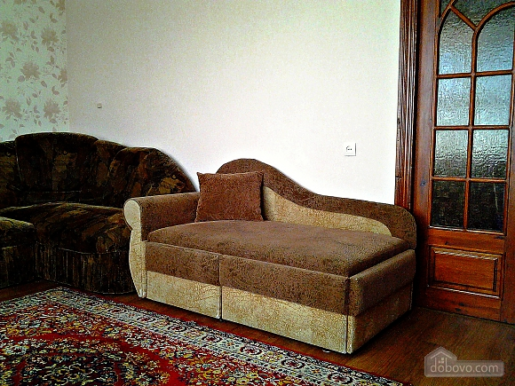 Comfortable and clean apartment in the center of the city, Studio (30471), 003