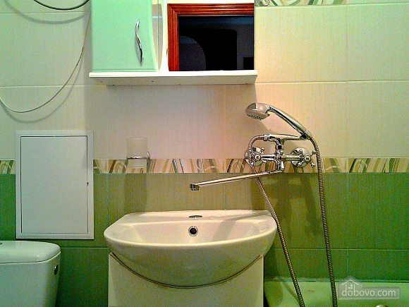 Comfortable and clean apartment in the center of the city, Studio (30471), 010