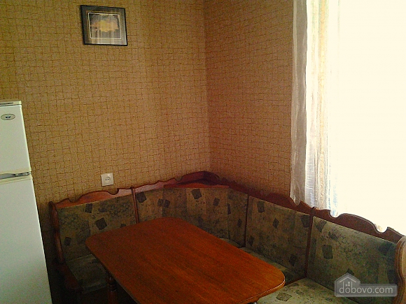 Comfortable and clean apartment in the center of the city, Studio (30471), 005