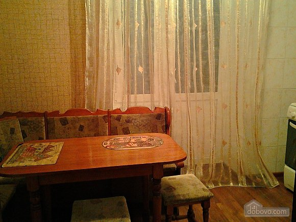 Comfortable and clean apartment in the center of the city, Studio (30471), 006