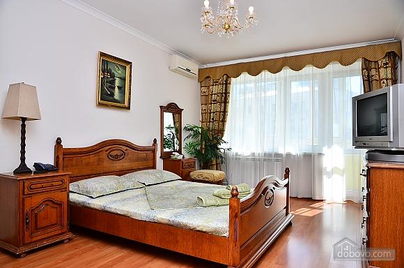 Квартира VIP рівня на Бессарабці, 2-кімнатна (79299), 001