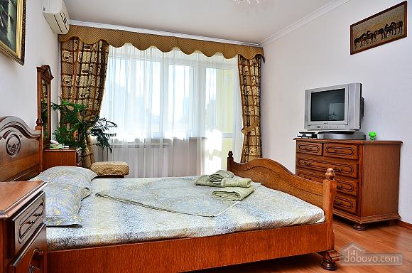Квартира VIP уровня на Бессарабке, 2х-комнатная (79299), 002