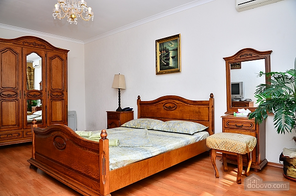 Квартира VIP уровня на Бессарабке, 2х-комнатная (79299), 003