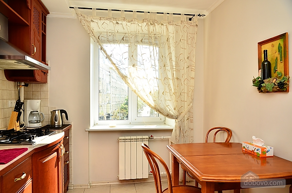 Квартира VIP уровня на Бессарабке, 2х-комнатная (79299), 006
