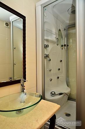 Квартира VIP уровня на Бессарабке, 2х-комнатная (79299), 007