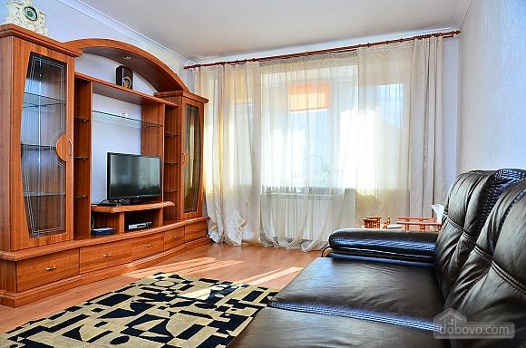 Квартира VIP уровня на Бессарабке, 2х-комнатная (79299), 008
