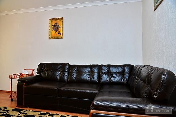 Квартира VIP уровня на Бессарабке, 2х-комнатная (79299), 009