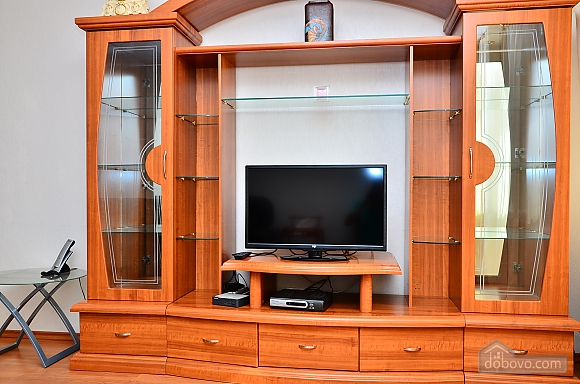 Квартира VIP рівня на Бессарабці, 2-кімнатна (79299), 011