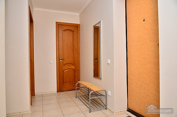 Квартира VIP уровня на Бессарабке, 2х-комнатная (79299), 012