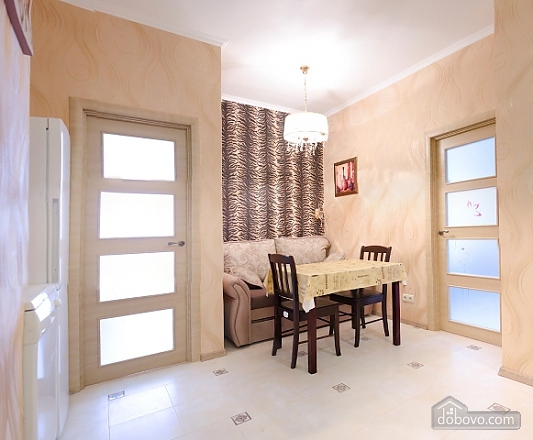 Oasis - the most beautiful apartment on Tairovo, Two Bedroom (15664), 003