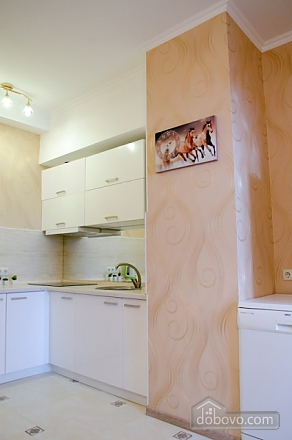 Oasis - the most beautiful apartment on Tairovo, Two Bedroom (15664), 005