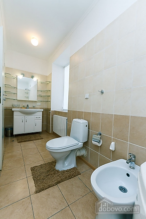 Apartment in the center of Kyiv, Three Bedroom (55621), 013