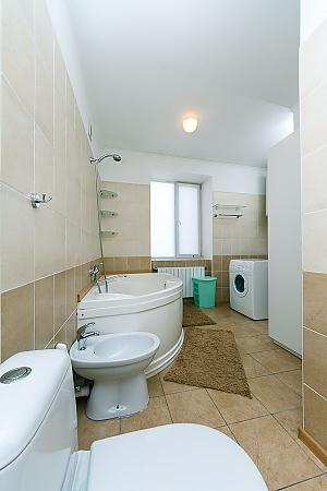 Квартира в самом центре Киева, 4х-комнатная, 017