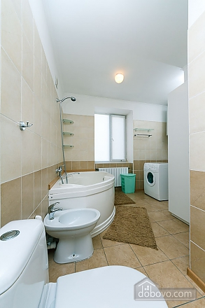 Apartment in the center of Kyiv, Three Bedroom (55621), 017