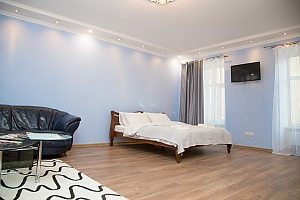 Beautiful apartment within walking distance from the center, Monolocale, 004