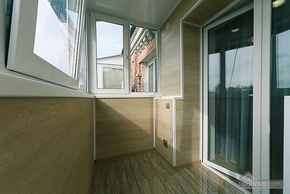 Апартаменты в самом центре Киева, 2х-комнатная (72640), 017