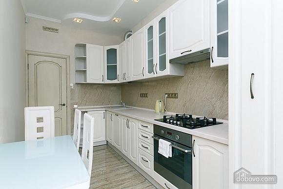 Апартаменты в самом центре Киева, 2х-комнатная (72640), 011