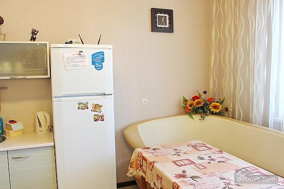 Большая квартира в шаге от метро Позняки, 2х-комнатная (72211), 009