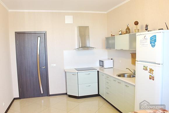 Big apartment near to Poznyaky metro station, Una Camera (72211), 010