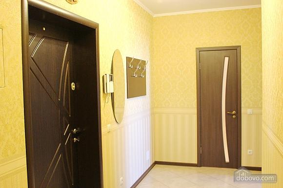Big apartment near to Poznyaky metro station, Una Camera (72211), 013