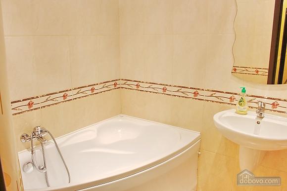 Большая квартира в шаге от метро Позняки, 2х-комнатная (72211), 014