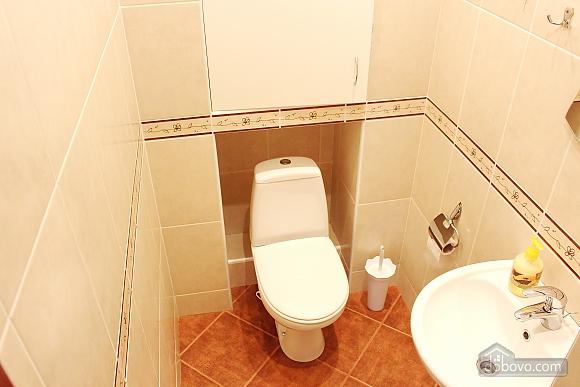 Big apartment near to Kharkivska station, Due Camere (63367), 015