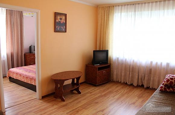 Квартира недалеко от центра, 2х-комнатная (18097), 003