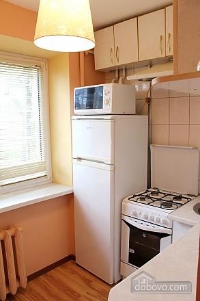Квартира недалеко от центра, 2х-комнатная (18097), 005