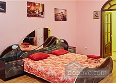 Spacious apartment for 5 persons, Una Camera (42947), 002