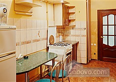 Spacious apartment for 5 persons, One Bedroom (42947), 004