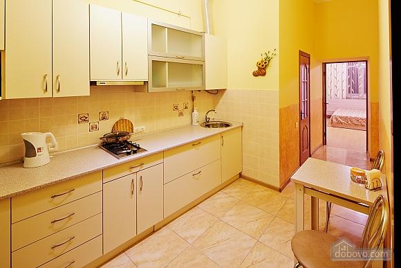 Beautiful apartment, Monolocale (62295), 002