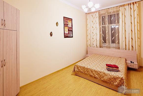 Beautiful apartment, Studio (62295), 001