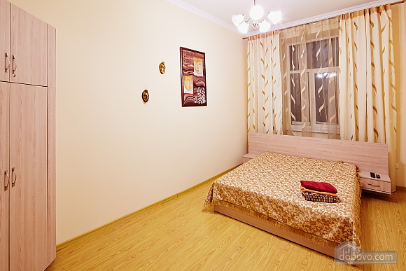 Beautiful apartment, Monolocale (62295), 001