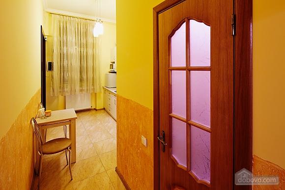 Beautiful apartment, Monolocale (62295), 004