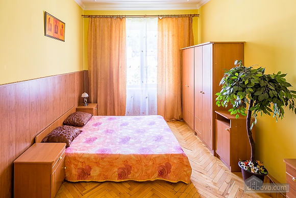 Cozy and not big apartment, Monolocale (56943), 001