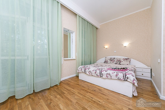 Lovely apartment near to Zoloti Vorota station, Un chambre (19545), 002