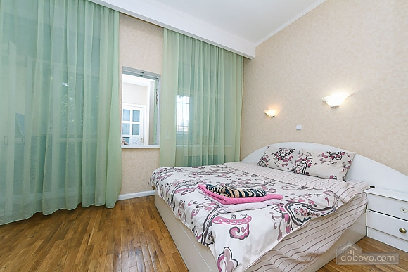 Lovely apartment near to Zoloti Vorota station, Un chambre (19545), 004