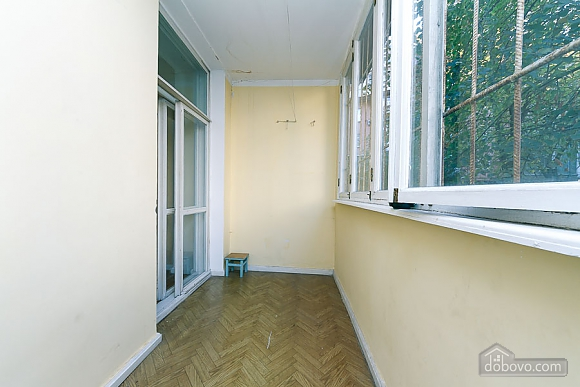 Lovely apartment near to Zoloti Vorota station, Un chambre (19545), 026