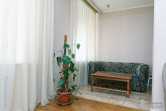 Lovely apartment near to Zoloti Vorota station, Un chambre (19545), 006