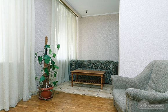 Lovely apartment near to Zoloti Vorota station, Un chambre (19545), 007