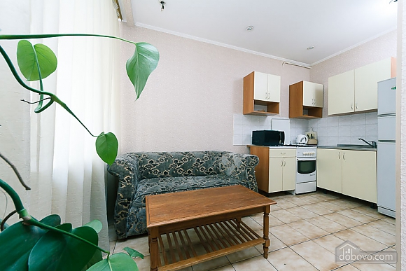 Lovely apartment near to Zoloti Vorota station, Un chambre (19545), 011