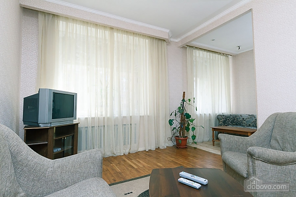 Lovely apartment near to Zoloti Vorota station, Un chambre (19545), 012