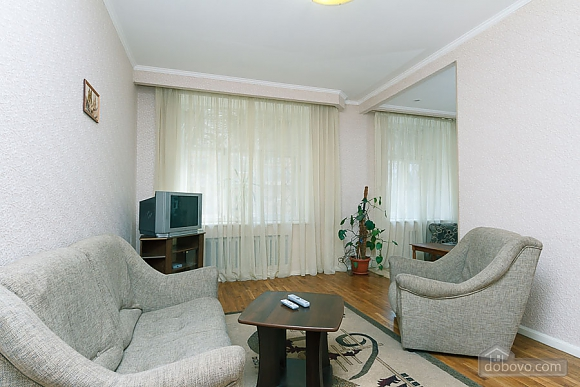 Lovely apartment near to Zoloti Vorota station, Un chambre (19545), 013