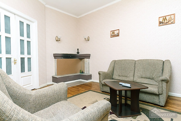 Lovely apartment near to Zoloti Vorota station, Un chambre (19545), 020