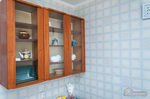 Уютная квартира в центре возле метро Печерская, 2х-комнатная (48309), 009
