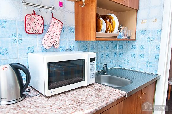 Уютная квартира в центре возле метро Печерская, 2х-комнатная (48309), 010