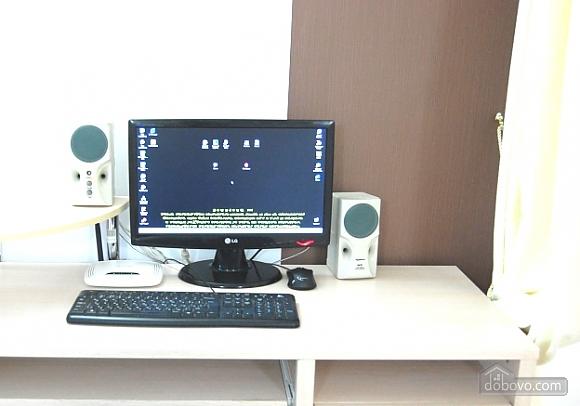Aquamarine-studio, Studio (13177), 006