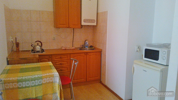 Apartment in the center of the avenue, Una Camera (40616), 006